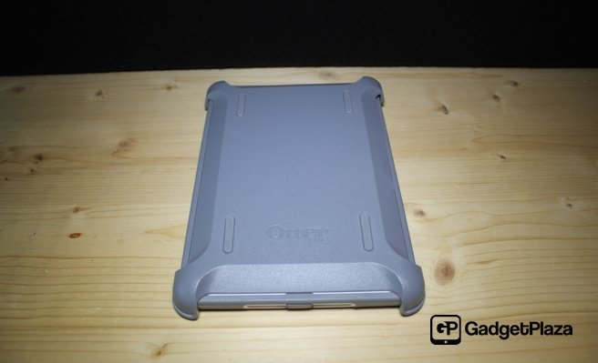 OtterBox Defender Series «Rugged Protection» fürs iPad mini