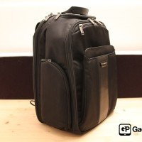 Everki Versa Premium Business Rucksack