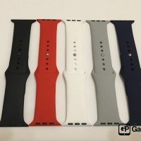 AliExpress Sport Band