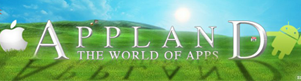 Appland - The World of Apps