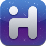 iHome Sleep App