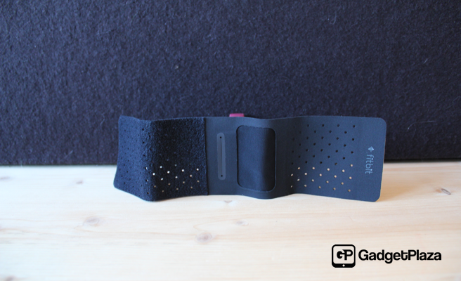 Fitbit The One