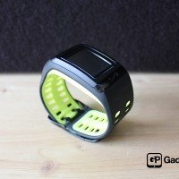Nike Plus SportWatch GPS