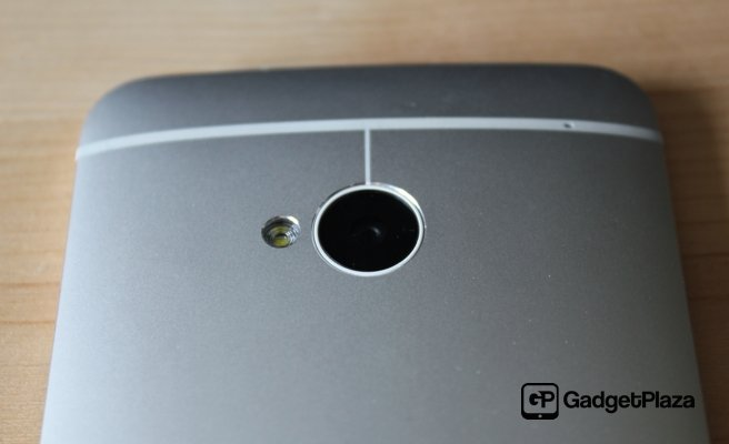 HTC One - Top Android Smartphone