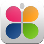 Withings Apps