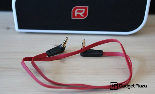 RAIKKO Touch Evolution Bluetooth