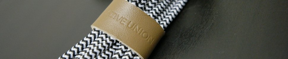 BELT Cable von Native Union