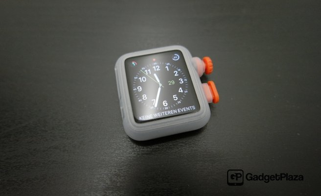 Catalyst for Apple Watch 42 mm