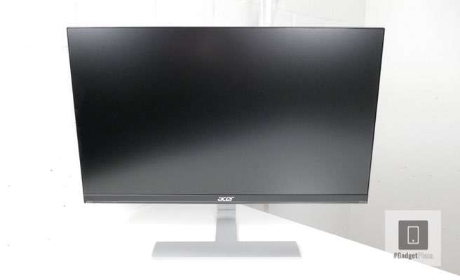Acer 24 Zoll Monitor RT240Y